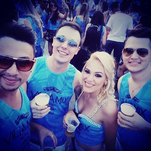 Villa Mix Festival 2015 - 21