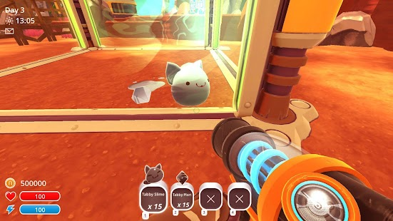 Pro Slime Rancher Guide APK 1 0 Android (guide com oks
