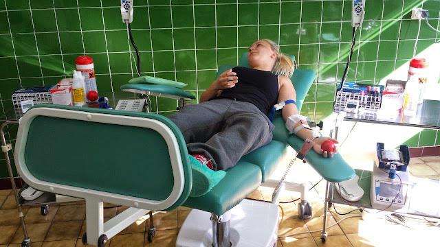 Honorowi dawcy krwi - 2014-09-29%2B10.03.18.jpg
