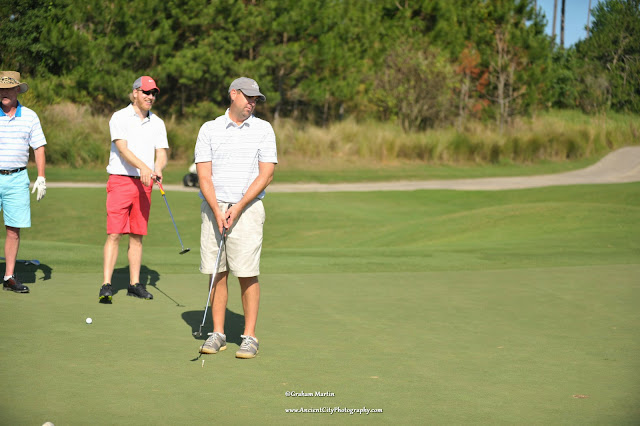 OLGC Golf Tournament 2015 - 185-OLGC-Golf-DFX_7609.jpg