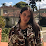 Luisa Machado's profile photo