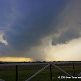 04-13-14 N TX Storm Chase - IMGP1325.JPG