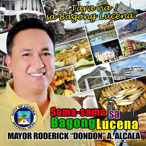 <b>Lucena</b> City <b>Philippines</b>