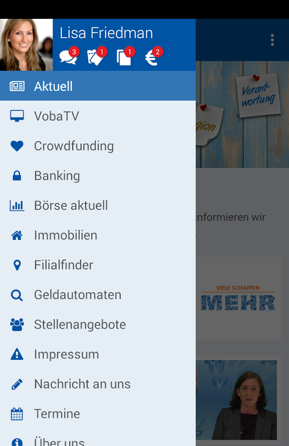 mönchengladbach online banking