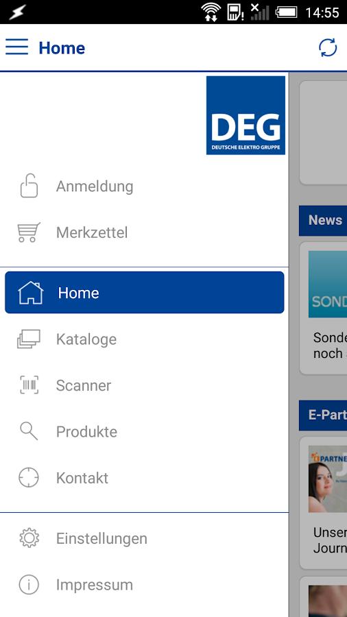 deutsche online casino  app