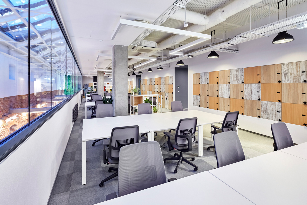 10 Best Coworking Space in Coimbatore [2020 List] 17