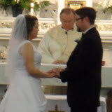 Our Wedding, photos by Rachel Perez - SAM_0139.JPG