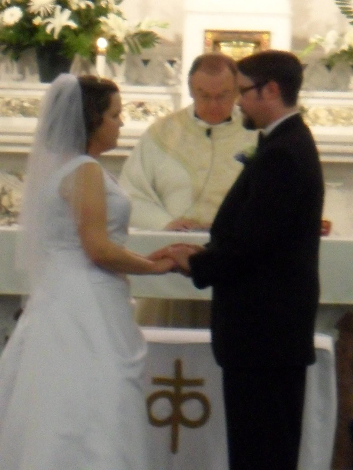 Our Wedding, photos by Rachel Perez - SAM_0139.JPG