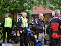 Wismar 2014 202.jpg