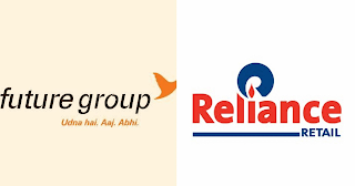future-group-shares-jump-after-stock-exchnages-approve-ril-deal-