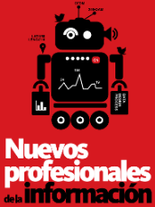 EPI monografic nuevos profesionales