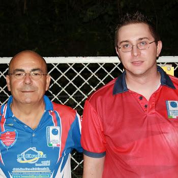 2014_08_01 Brenta 2 Trofeo Del Gaudio Tannino