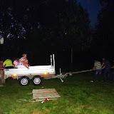 Fotos tieneravond & jongerenavond VBW 2009 - P1050250.JPG