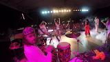 vlcsnap-2015-07-23-15h54m31s140.png