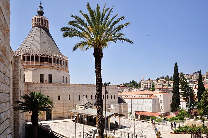 Nazareth11.JPG