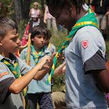 Campaments Estiu Cabanelles 2014 - IMG_1708.JPG