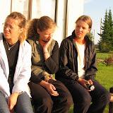 Vasaras komandas nometne 2008 (2) - IMG_5566.JPG