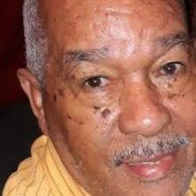Distrito 01-05 y ADP Vicente Noble lamentan fallecimiento de Huberto Higilio Pérez Reyes