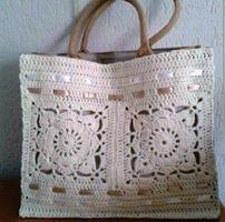 Bags 29