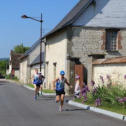 6km_Christophe