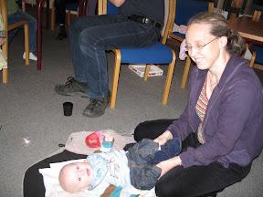 2009 januar kirkefamilien 004.jpg