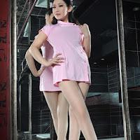 LiGui 2014.01.20 网络丽人 Model 文靜 [38P] 000_5701.jpg