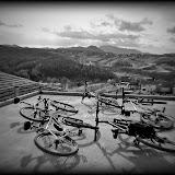 Otvaranje klupske biciklističke sezone 28.03.2010.