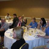 2007-07 IFT Breakfast Chicago - SFC%25252520-%25252520IFT%252525202007%25252520016.JPG