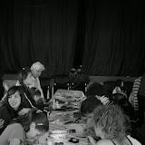 Székelyzsombor 2010 - img13.JPG