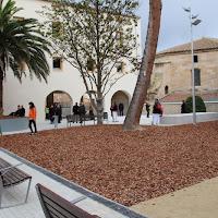 Inauguració Antic Convent de Santa Clara 14-03-15 - IMG_8232.jpg