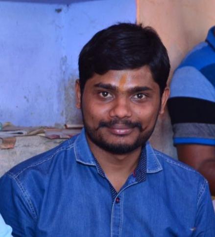 """कानपुर  निवासी """"आशीष शिवहरे"""" जायसवाल युवा क्लब उ0प्र0 के  के बने प्रदेश सचिव।"""