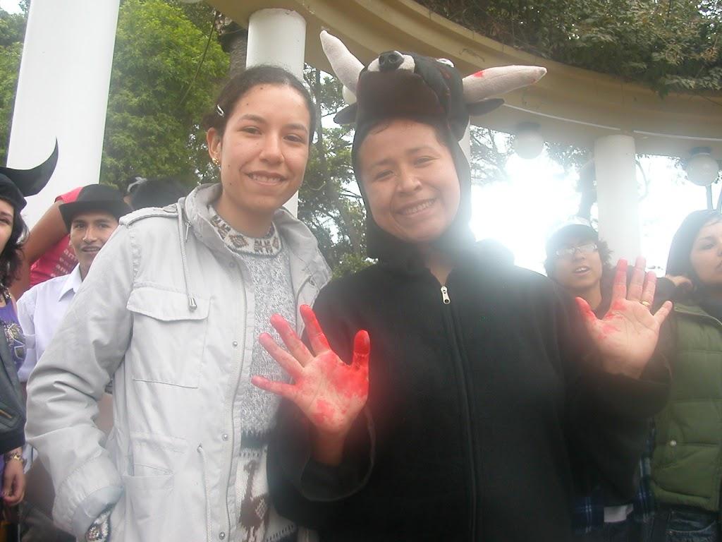 homomaquia2010ALCO (22)