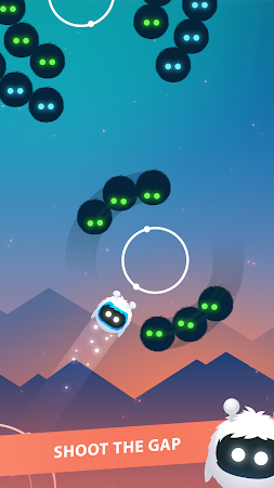 Orbia: Tap and Relax 1.026 screenshot 2093175