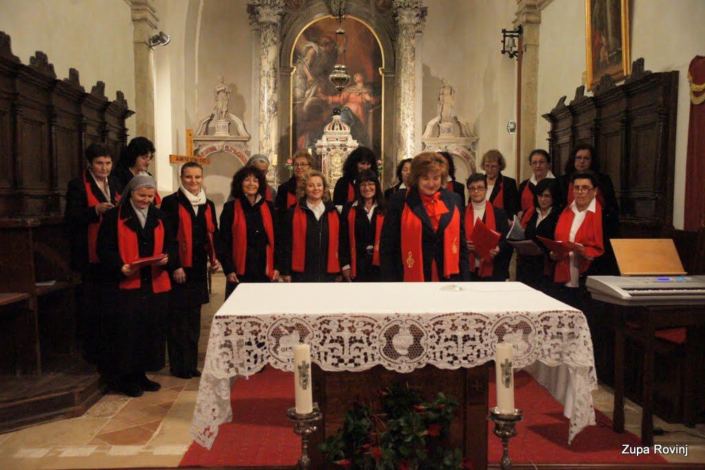 Nastup zborova 2011 - DSC03092.JPG