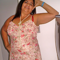 who is MARGARIDA BRITO contact information