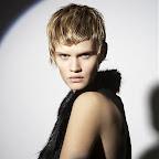 r%25C3%25A1pidos-hairstyle-short-hair-127.jpg