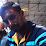 ramu patel's profile photo