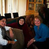 Sept 12, 2008 SCIC Open House - 100_6957.JPG