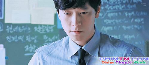 """9 lí do khiến bạn phải xem ngay """"Master"""" của bộ ba """"ông trùm"""" xứ Hàn - Ảnh 20."""