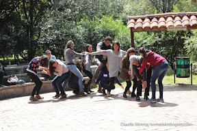Bianvenida_voluntarios_humedalesbogota-78.jpg