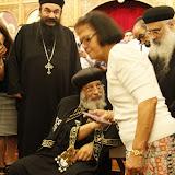 H.H Pope Tawadros II Visit (4th Album) - _MG_1622.JPG