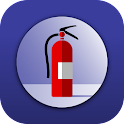 Fire Extinguisher Inspection icon