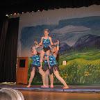 recital 2011 076.JPG