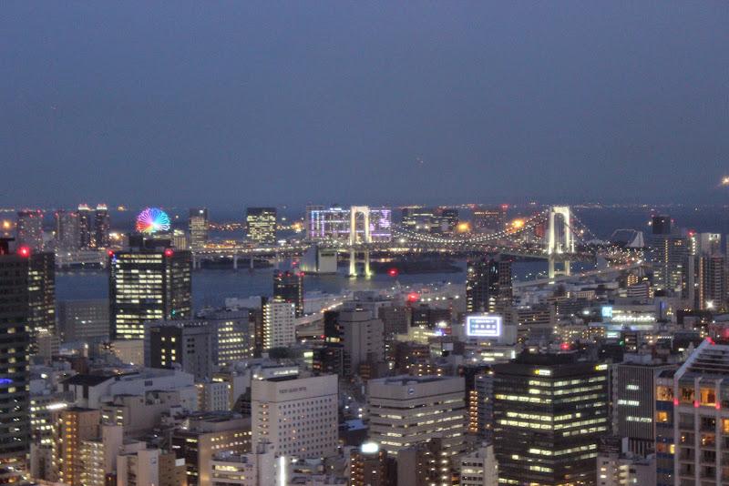 2014 Japan - Dag 3 - marjolein-IMG_0493-0316.JPG