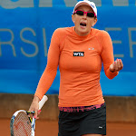Anastasia Rodionova - Nürnberger Versicherungscup 2014 - DSC_0464.jpg