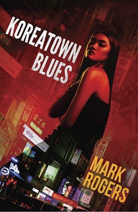 [Koreatown+Blues+1%5B3%5D]