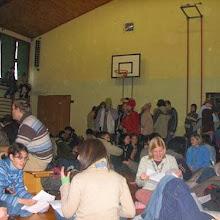 Glas Jelovice, Škofja Loka 2006 - Glas%2BJelovice%2B049.jpg