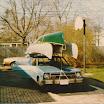 1981 - Scioto.Trail.1981.1.jpg