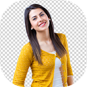 Photo Background Changer - Auto Cut Paste APK