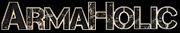 armaholic.com